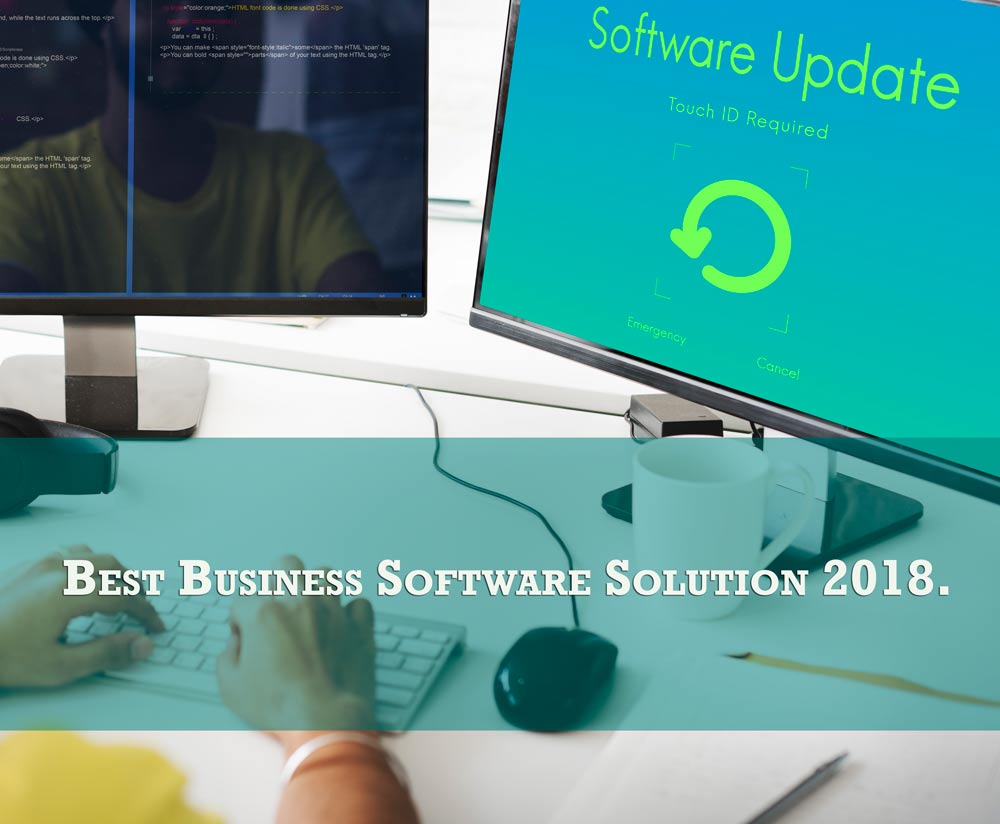 quality management system software