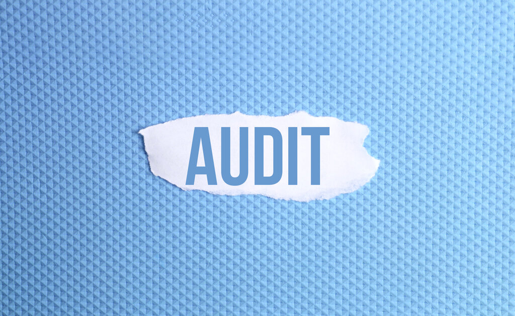 Prime Benefits Promoted by Audit Management Software Deliver Measurable Results for Organizations