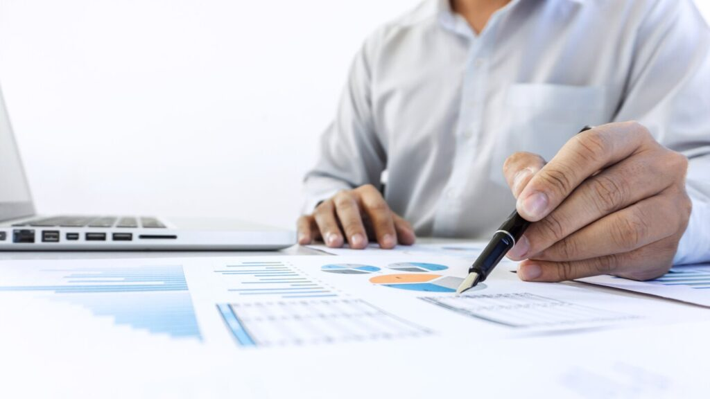 Versatility of Audit Management Software Adds to its Utility