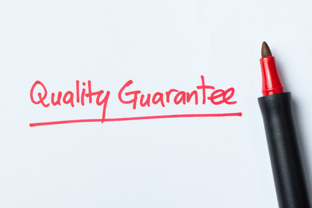 Enterprise Quality Management System Software Stands to Deliver Rich Outcomes for Businesses