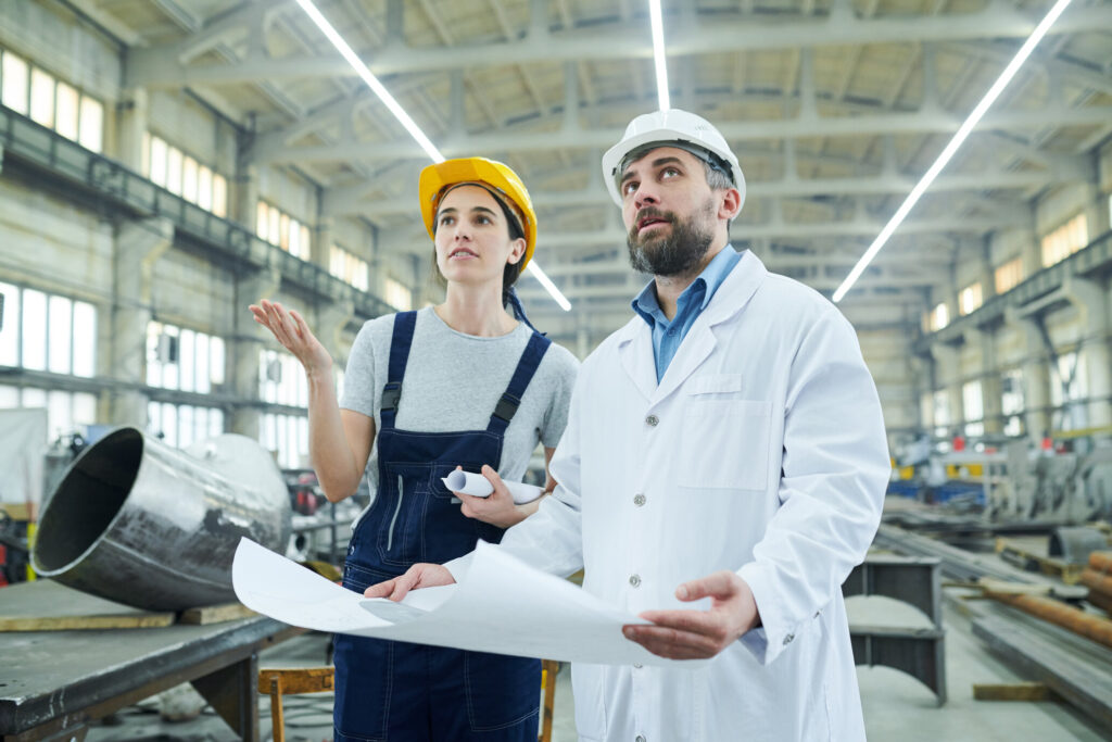How QMS Software Systems Perform Seamless Quality Management
